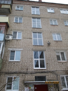 ул. Молодежная 11